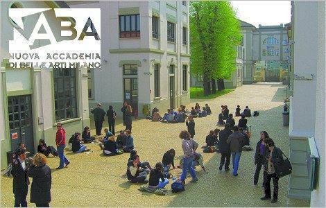WIF, ufficiale la location: sarà il NABA di Milano