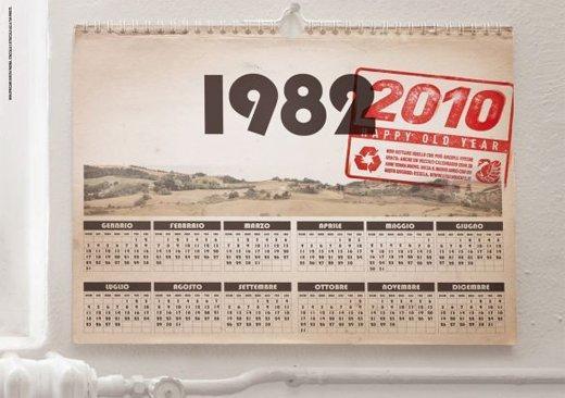 1982 – 2010: 28 anni da riciclare