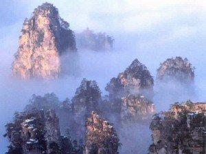 Avatar, New Moon, Lost e il marketing turistico attraverso il cinema