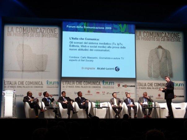 Il 10 Febbraio a Milano il WOMMI e una tavola rotonda su digital influence e net reputation