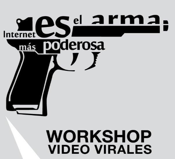 A scuola di video virali con Alex Orlowski