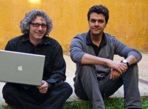 Il pirata della penisola iberica – Intervista a Tomy Pelluz, fondatore di Qapacity