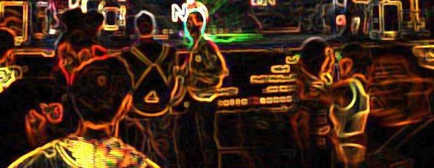 La prima Notte Bianca Digitale è a Milano il 4 e 5 Febbraio