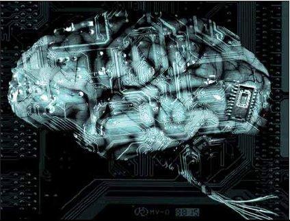 Ombre Elettriche: l'intelligenza può diventare un brand?