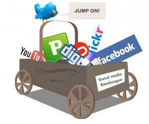 I Social Media, uno sguardo al futuro