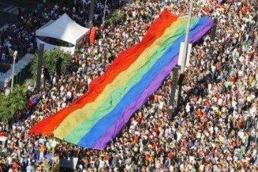 Appello all'ISTAT: nel censimento si contino anche le coppie omosessuali