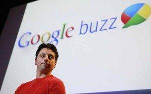 Tutti contro Buzz: ecco come Google affronta Facebook, Twitter e non solo