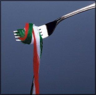 Il valore del Made in Italy: moda, gusto e tecnologia l'11 Marzo ad Urbino