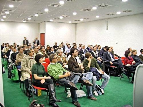 e-Participation: esperienze e prospettive in un Workshop a Milano