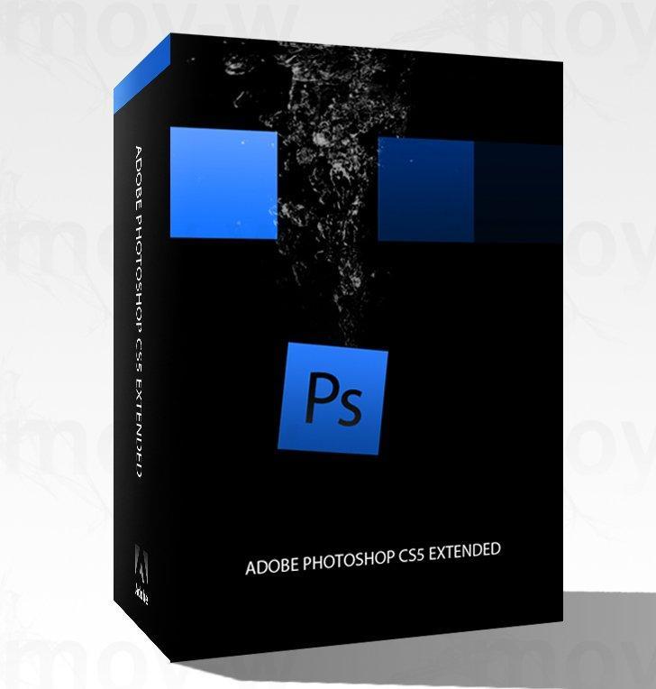Adobe CS5 esordirà in diretta sul web