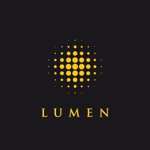 Lumen: Arte contemporanea in controluce