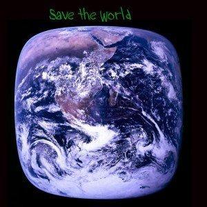 Il mondo è in crisi: e se a salvarlo fossero i brand?