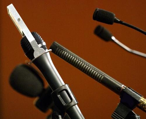 Giornalismo indipendente e Transmedialità nel mercoledì di Sentieri Digitali