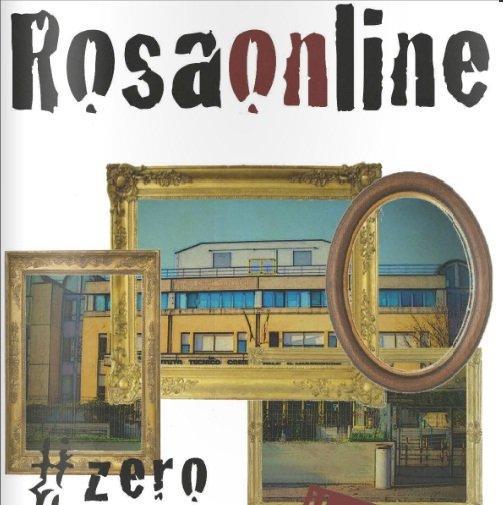 RosaOnLine: a Bologna il primo giornalino scolastico online