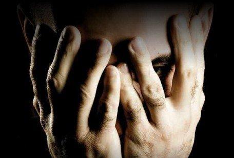 Il Testamento di Salvatore Siciliano: domani la verità sulla campagna virale