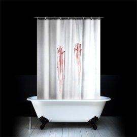 Top 5 Horror – Aprile