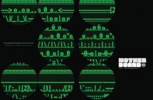 Da JoDi al crowdsourcing: per una rinegoziazione dell'hacktivism