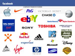 """Social Media Week – """"Facebook, maneggiare con cura"""": come il social network influenza gli acquisti"""