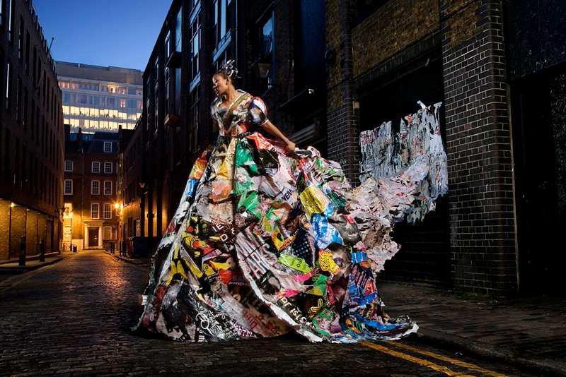 Fashion_Versus_Studies: il 13 aprile il Festival di studi culturali della moda