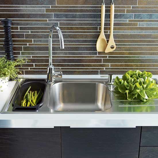 Ikea lancia Green Kitchen, i quiz sulla sostenibilità ambientale