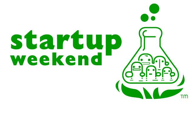Prima volta in Italia per lo Startup Weekend