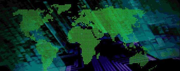 Hacker Republic: a Maggio doppio appuntamento fra Napoli e Matera