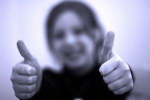 Le cinque dritte per una campagna sociale vincente