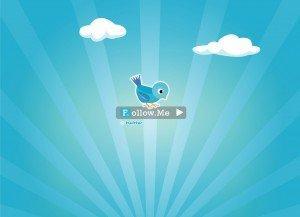 Social Media Week – Come sfruttare al massimo il tuo profilo su Twitter