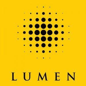 Parte oggi Lumen, l'evento salernitano dedicato all'arte urbana