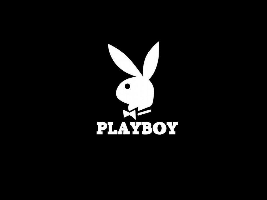 Playboy e il nuovo sito a prova di ufficio!