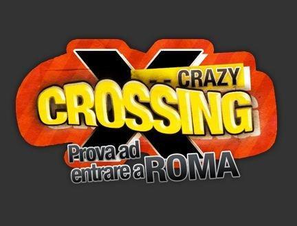 Crazy Crossing: attraversameto impossibile nell'advergame di Amnesty
