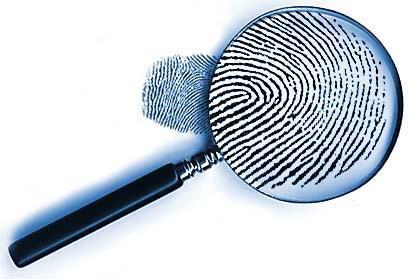 Investigazioni via web a Milano il 5 e 6 Giugno