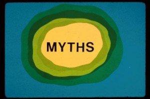 Mercoledì 12 maggio Merlin Mann e Alex Giordano affrontano i falsi miti sui Social Media