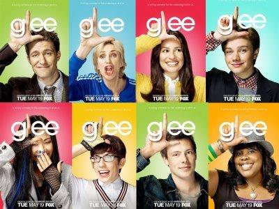 Social Media Marketing & Social network casting: cercasi talenti per Glee!