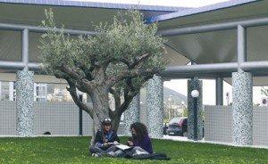 Marketing Do: il 6 maggio a Salerno l'orientamento alle professioni del marketing e della comunicazione