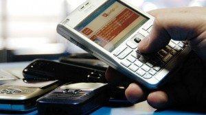 Libero Tutti: il web diventa mobile, per tutti