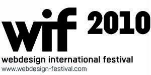 WIF: la nazionale italiana di web design va ai mondiali di Francia