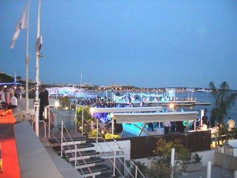 Il Ninja Report di Cannes 2010 – Ecco le idee e le novità non convenzionali per l'advertising