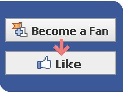 I fan su Facebook spendono di più e sostengono i brand