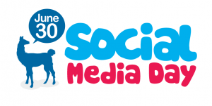Mashable lancia il Social Media Day, la festa di una rivoluzione.