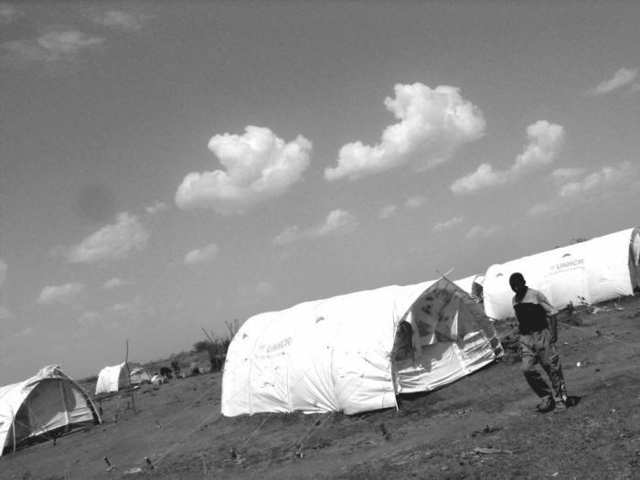 Il fundraising di UNHCR alle stelle grazie a ContactLab