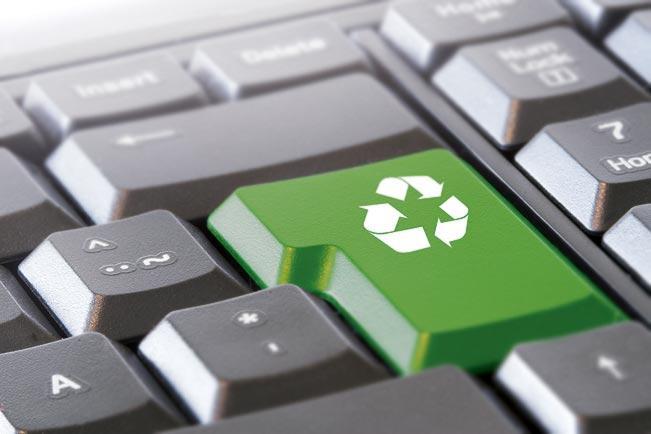 GreenIT e Cloud Computing il 7 giugno a Napoli