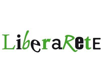 Libera Rete: il 1° luglio una maratona web per la libertà d'informazione