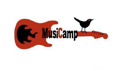MusiCamp: il 19 giugno a Milano il barcamp musicale!