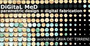 Dal 27 giugno Cava De' Tirreni diventa protagonista dell'Architettura Contemporanea