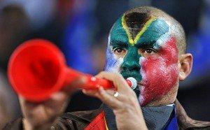 Il marketing dei Mondiali: strategie non convenzionali per fare goal