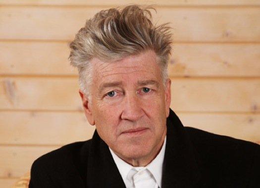 David Lynch: crowdfunding per il nuovo film su di lui