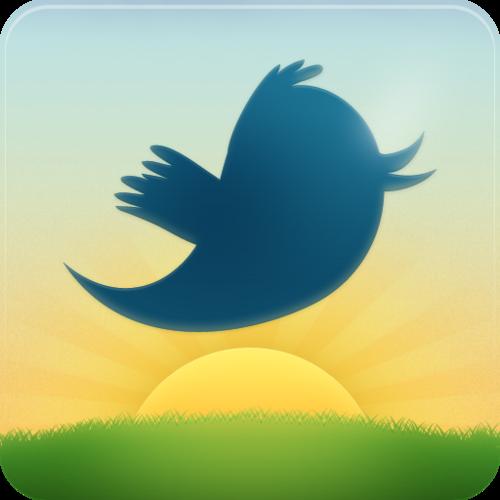 Disney è il primo brand su Twitter Earlybird