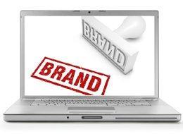 I 5 consigli per gestire al meglio un brand all'interno del Web