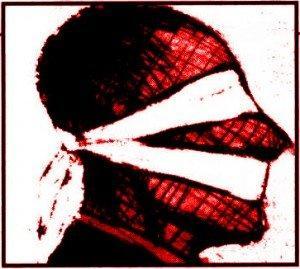 Domani anche Ninjamarketing aderisce allo sciopero contro il ddl intercettazioni